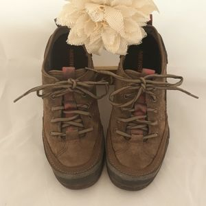 Merrell   Mimosa Stone Sneakers   7